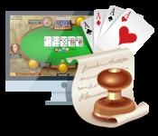 Legale Casinos
