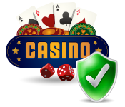 Seriose Casino
